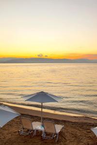 Aeolos Beach Hotel (19 of 97)