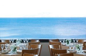 Aeolos Beach Hotel (20 of 97)