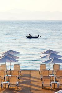 Aeolos Beach Hotel (8 of 97)