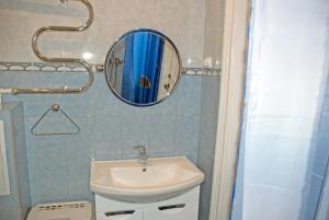 Флигель на Жуковского, Гостевые дома  Санкт-Петербург - big - 2