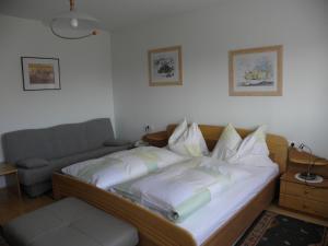 Hotel-Gasthof Stoff, Hotel  Wolfsberg - big - 20