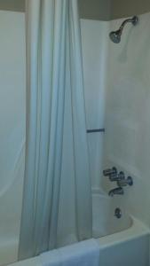 Carefree Inn Flatonia, Motels  Flatonia - big - 2