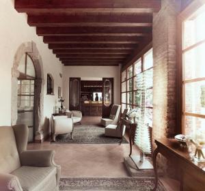 Hotel Villa Arcadio (2 of 35)