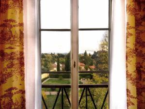 Villa Ape Rosa Relais, Bed and breakfasts  Florence - big - 2