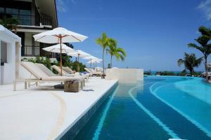 Mandarava Resort and Spa, Karon Beach (4 of 89)