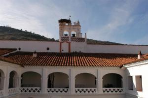 Convento de La Parra (22 of 35)