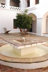 Convento de La Parra (10 of 35)