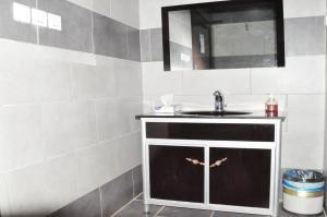 Tooq Suites, Aparthotels  Riad - big - 15