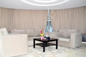 Tooq Suites, Aparthotels  Riad - big - 45