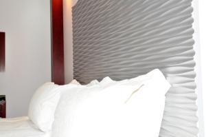Tooq Suites, Aparthotels  Riad - big - 6