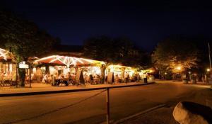 Westernacher Gästehaus, Гостевые дома  Прин-ам-Кимзее - big - 18