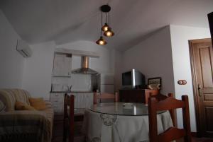 Apartamentos San Juan 16