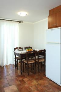 Kydonies Villas, Ville  Città di Lefkada - big - 37
