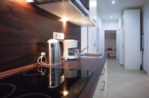 Apartments Kopečná 3