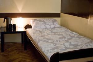 Smocza Jama, Hostels  Kraków - big - 3