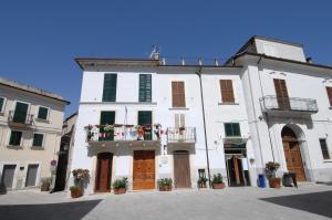Residence La Casa Di Vittorio - AbcAlberghi.com