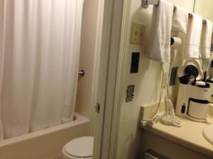 Budget Inn of OKC, Motels  Oklahoma City - big - 14