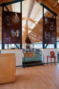 The Grande Denali Lodge (18 of 40)