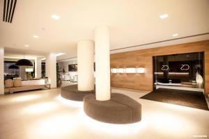 Cala Saona Hotel & Spa (26 of 35)