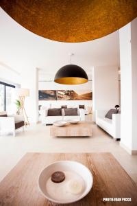 Cala Saona Hotel & Spa (13 of 35)