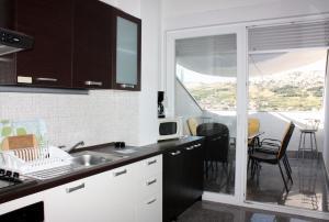 Apartments Sv. Jelena 2