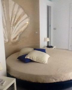 My suite Sorrento, Apartmanok  Sorrento - big - 1
