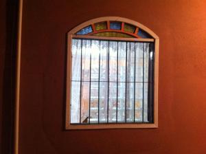 Pousada Del Rey, Penzióny  Belo Horizonte - big - 11