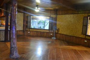 DM Residente Rina Resort, Курортные отели  Анхелес - big - 36