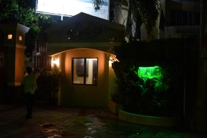 DM Residente Hotel Inns & Villas, Hotely  Angeles - big - 101