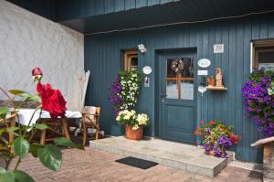 Ferienwohnung beim Goldbachl-Peppi, Apartments  Hohenau - big - 6