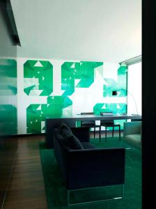 Altis Belém Hotel & Spa (12 of 59)