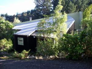 Indigo Bush Studios, Apartmány  Coromandel Town - big - 20