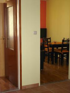Apartment Varnica, Apartmány  Split - big - 21
