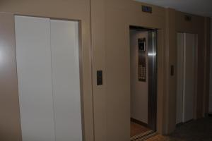 Hydro Palace Apartment, Appartamenti  Ostenda - big - 2