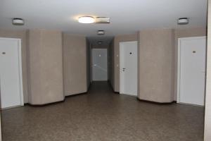 Hydro Palace Apartment, Appartamenti  Ostenda - big - 8