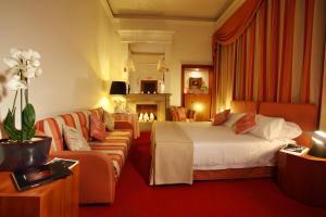 Hotel Sanpi Milano - AbcAlberghi.com