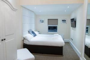 Penny Lane Hotel, Hotels  Liverpool - big - 60