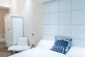 Penny Lane Hotel, Hotels  Liverpool - big - 10