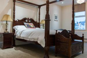Penny Lane Hotel, Hotels  Liverpool - big - 4
