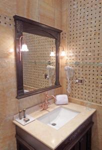 Domus Mare Hotel, Hotely  Viña del Mar - big - 36