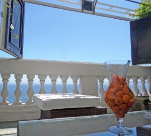 Domus Mare Hotel, Hotely  Viña del Mar - big - 44