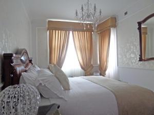 Domus Mare Hotel, Hotely  Viña del Mar - big - 33