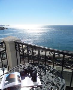 Domus Mare Hotel, Hotely  Viña del Mar - big - 50