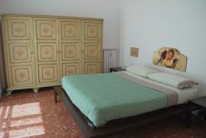 A Casa di Pe' Casa Vacanze - AbcRoma.com