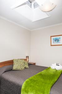 Picton Accommodation Gateway Motel, Motely  Picton - big - 87