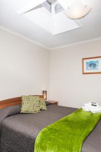 Picton Accommodation Gateway Motel, Motels  Picton - big - 87
