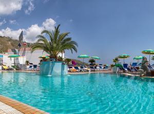 Hotel Castiglione - AbcAlberghi.com