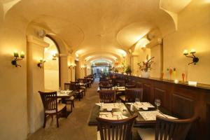 Savic Hotel (25 of 46)