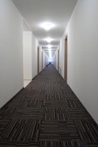 Apartmán Petra Clinic Javor, Apartmanok  Pec pod Sněžkou - big - 25
