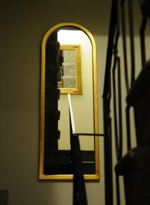 Casa Vacanze Le Muse, Загородные дома  Пьеве-Фошиана - big - 46